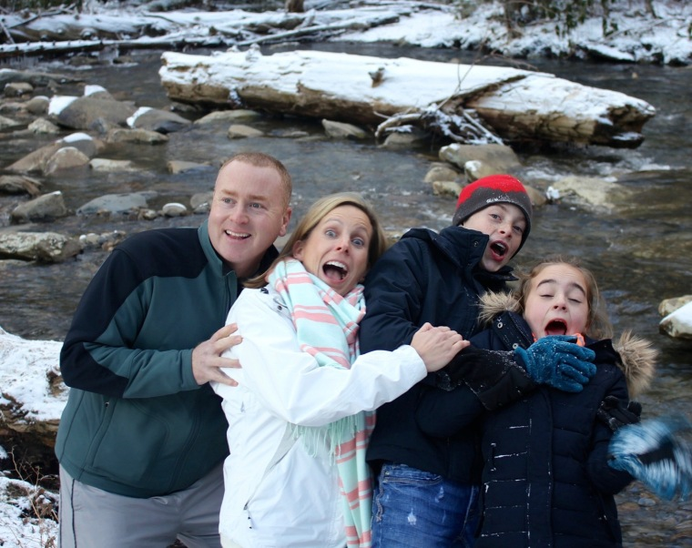 normalfamily